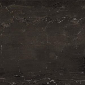 Marvel Edge Absolulte Brown tile