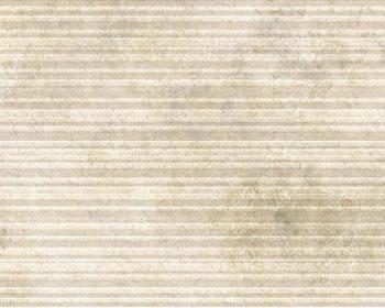 Aix Blanc tile