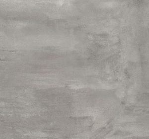 Blaze Aluminium tile