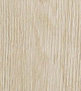 Arbor Almond tile