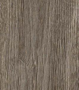 Arbor Grey tile