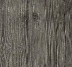 Axi Grey Timber tile