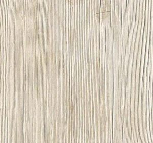 Axi White Pine tile