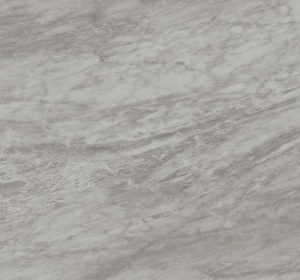 Marvel Stone Bardiglio Grey tile