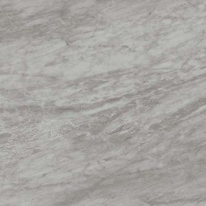 Marvel Stone Bardiglio Grey tile