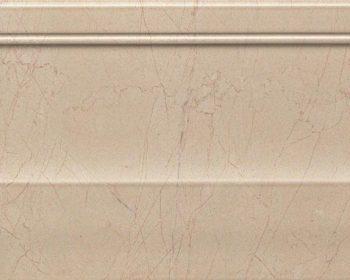 Marvel Beige Mystery tile