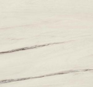 Marvel Dream Bianco Fantastico tile