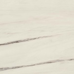 Marvel Dream Bianco Fantastico tile