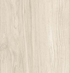 Etic Rovere Bianco tile