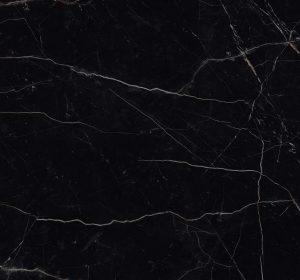 Marvel Dream Black Atlastis tile