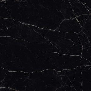 Marvel Dream Black Atlastis tile