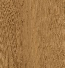 Heartwood Brandy tile