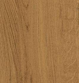 Heartwood Brandy tile