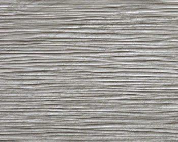 Brave Grey tile