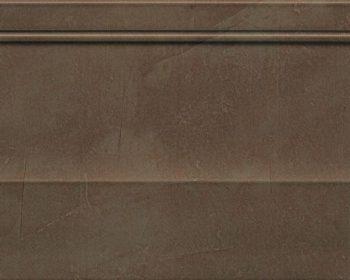 Marvel Bronze Luxury tile