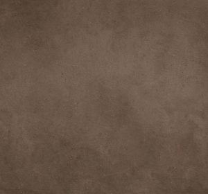 Dwell Brown Leather tile