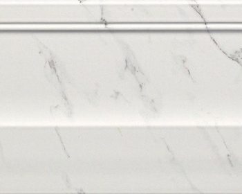 Marvel Calacatta Extra tile