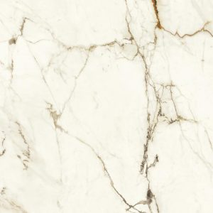 Marvel Shine Calacatta Imperiale tile