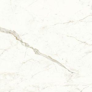 Marvel Shine Calacatta Prestigio tile