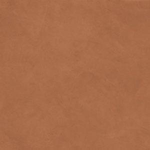 Prism Caramel tile