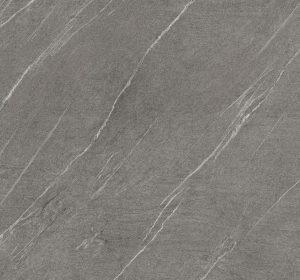 Stone Marvel Cardoso Elegant tile