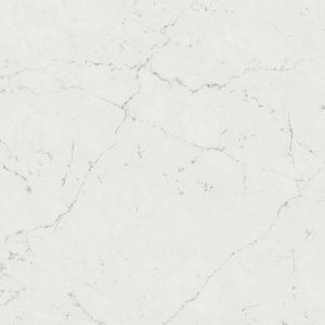 Marvel Stone Carrara Pure tile