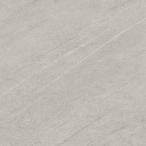 Stone Marvel Clauzetto White tile