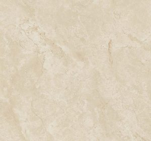 Marvel Stone Cream Prestige tile