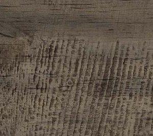 Nash Dark Oak tile