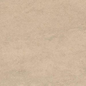 Lims Desert tile