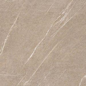 Stone Marvel Desert Beige tile