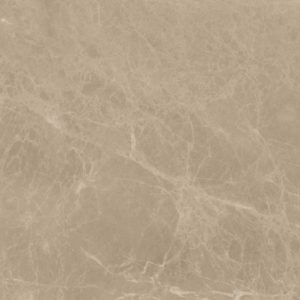 Marvel Edge Elegant Sable tile