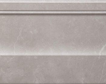 Marvel Pro Grey Fleury tile