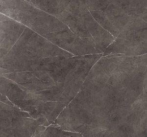 Marvel Grey Stone tile
