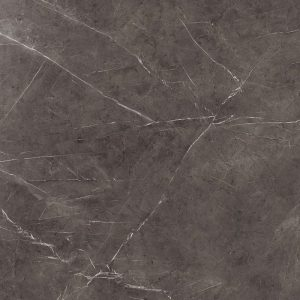 Marvel Grey Stone tile