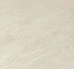 Marvel Edge Imperial White tile