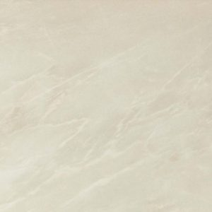 Marvel Edge Imperial White tile