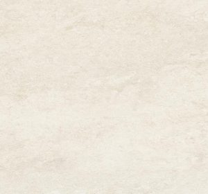 Lims Ivory tile