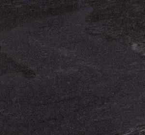 Klif Dark tile