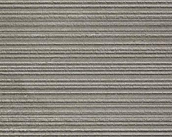 Klif Grey tile