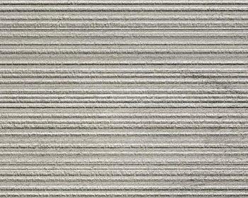 Klif Silver tile