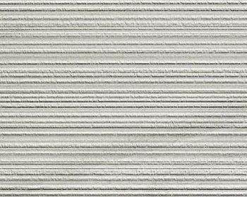 Klif White tile