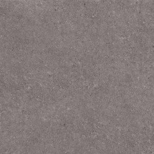 Kone Grey tile