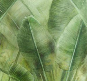 Boost Pro Leaves tile