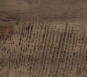 Nash Light Brown tile