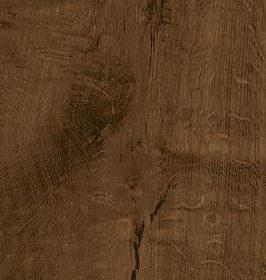 Heartwood Moka tile