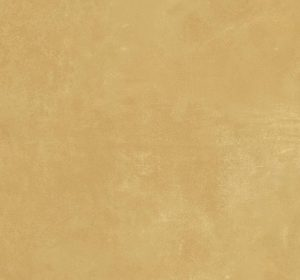 Boost Pro Mustard tile