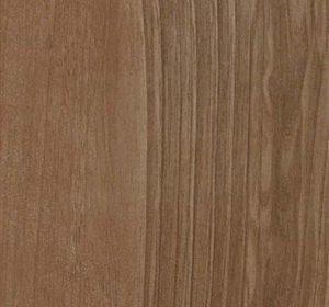 Etic Pro Noce Hickory tile