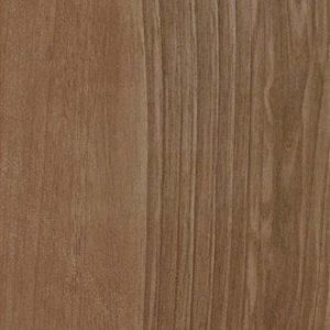 Etic Pro Noce Hickory tile