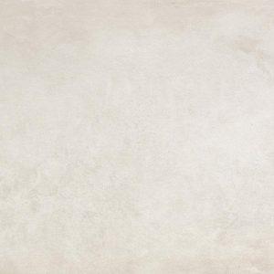 Dwell Off White tile